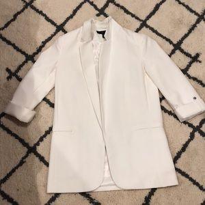 Cute & simple forever 21 blazer